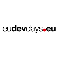 @eudevdays