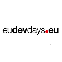 eudevdays.eu | Social Profile