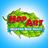 Hop Art Brewery