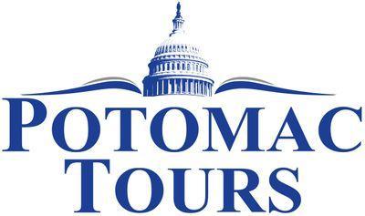 Potomac Tours