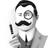 Vapingstudio's avatar