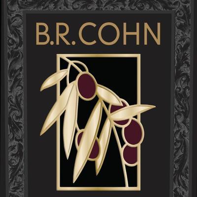 B R Cohn Winery