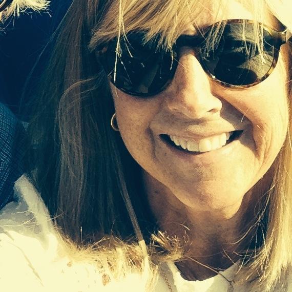 @GillianSMurrell