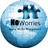 NoWorries Soc Media