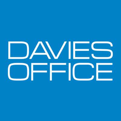 Davies Office (@DaviesOffice) | Twitter
