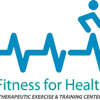 Fitness for Health