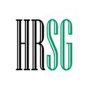 HR Success Guide (@HRSuccessGuide) Twitter