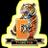 CHS Tigers