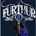 @furthurband