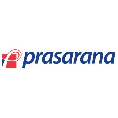 @CareerPrasarana