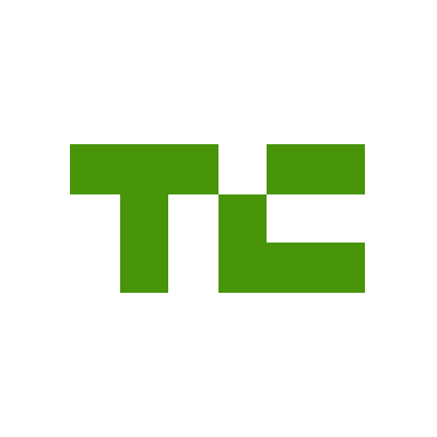 TechCrunch Japan Social Profile
