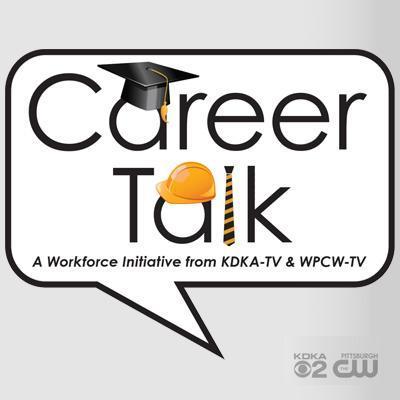 Career Talk (@KDKA_Careertalk) | Twitter