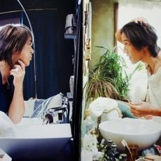 マスカレードホテルの新田刑事役がキムタクさんだと!!!最高すぎる!!!主題歌はB'zさんでお願い致します!!!!!