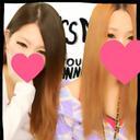 みきてぃー (@0930Mikity) Twitter