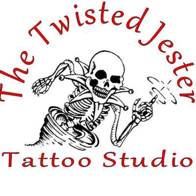 c0359db4a33b8 The Twisted Jester (@TTJ_tattoos) | Twitter