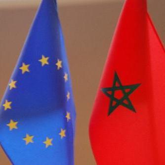 @UE_au_Maroc