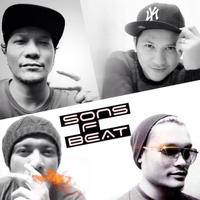 S.O.B (Sons Of Beat) | Social Profile