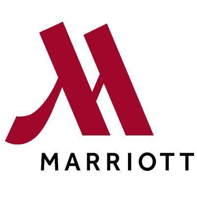 @MarriottDeadSea