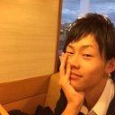 ひろき (@0804Lgy) Twitter