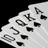 casinobonuses.org