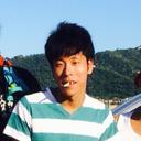いくお (@0803110) Twitter