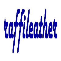 raffileather.com