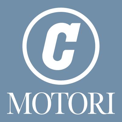 @corriere_motori