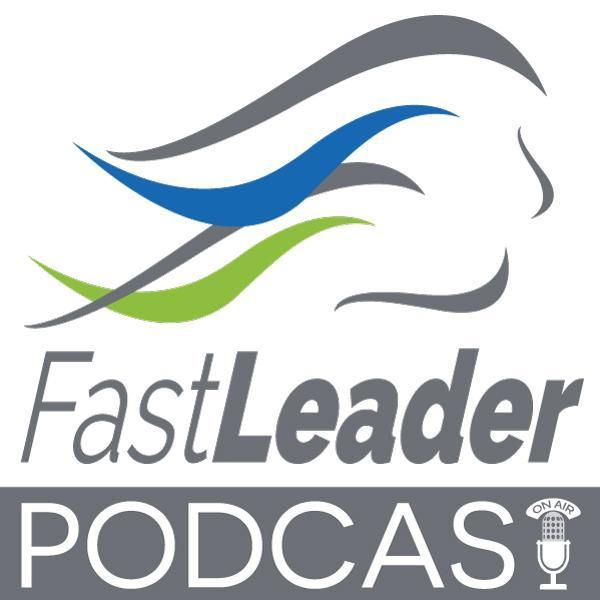 FastLeaderPodcast