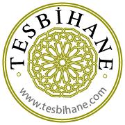 @tesbihane