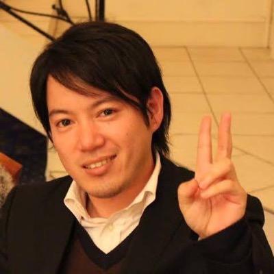 "林信吾 on Twitter: ""@yuliannu2..."