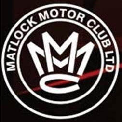 Matlock Motor Club Matlock Mc Twitter