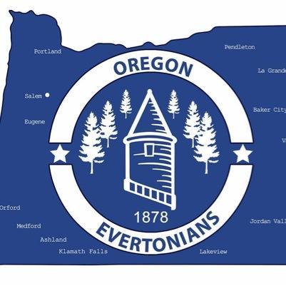 @EFC_Oregon