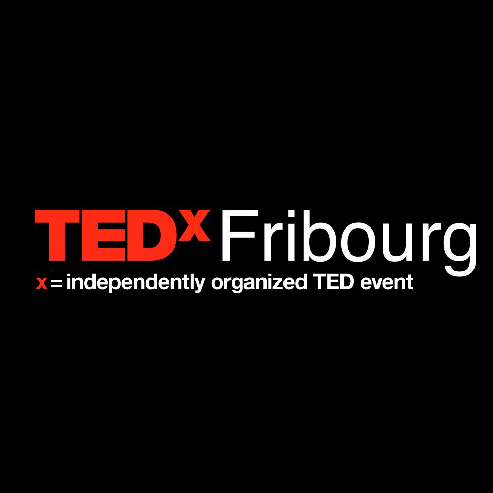 @TEDxFrib