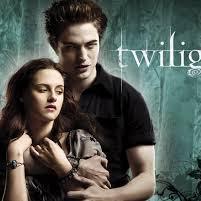 Twilight Quotes At Twilightquot Twitter