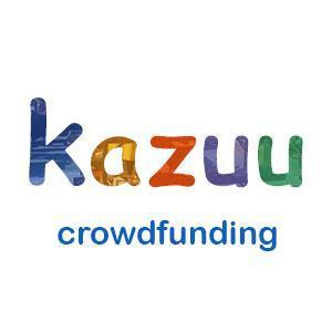 @kazuu_ro