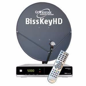 BissKey HD (@BissKeyHD) | Twitter