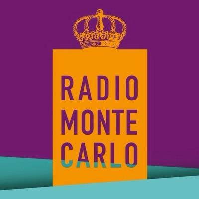 radio monte carlo rmc official