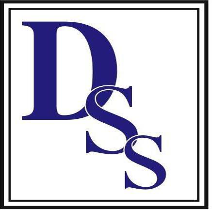dss consulting Dss provides customer insights and consulting for health plans and carriers, hospitals, other health care providers, health and wellness organizations, medical products and supplies companies, and a range of organizations in other industries across the country and the globe.