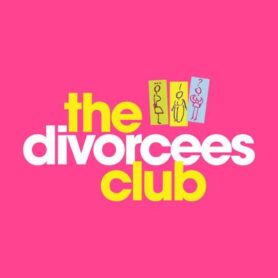Clubs for divorcees