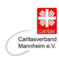 Caritas Mannheim