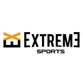 @extremesportsma