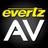 EvertzAV
