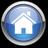 Member Home Loan