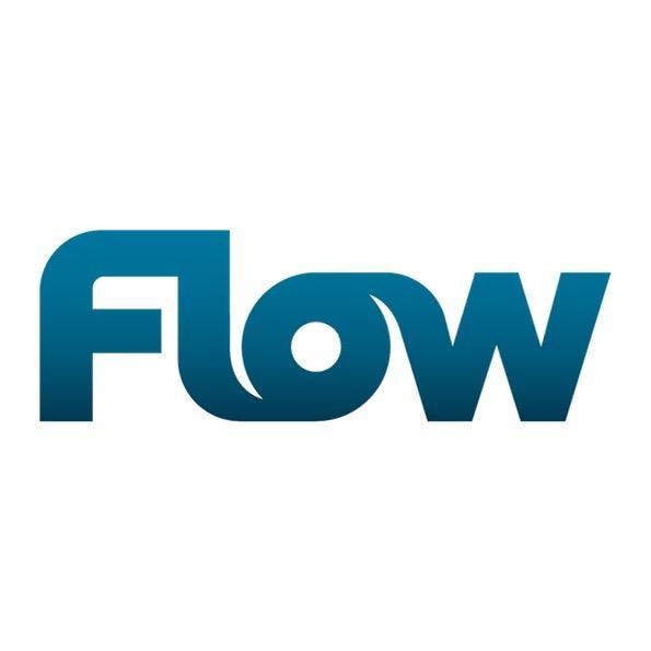 @flowdotnet