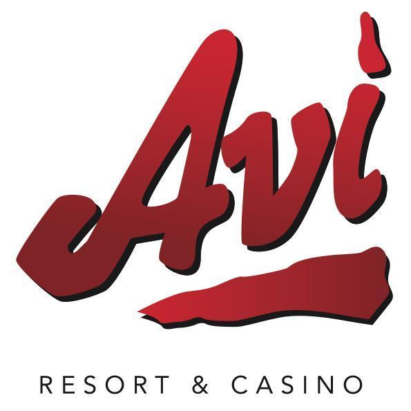 Avi resort casino laughlin 17