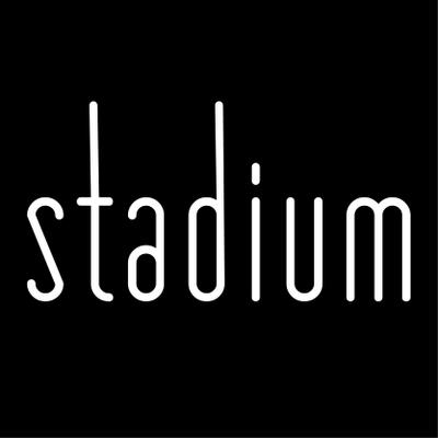 Stadium Club DC | Social Profile