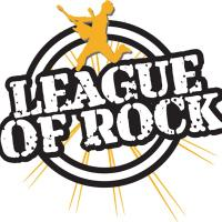 League Of Rock | Social Profile