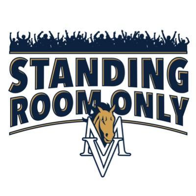 Standing Room Only Mvpsro Twitter