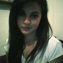Meelanie ☮ (@02_Melaniiie) Twitter