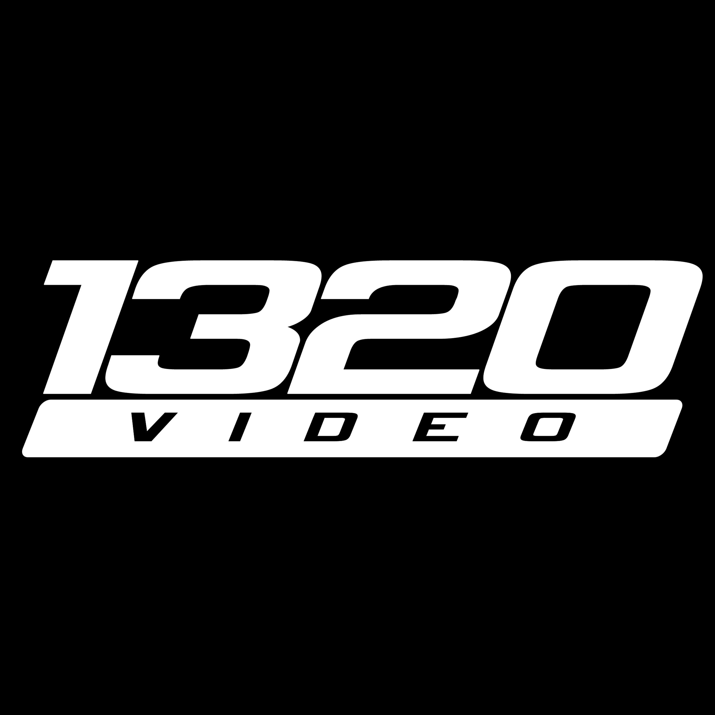 1320Video on Twitter:
